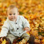 Pessoas que nasceram em Agosto são mais confiantes e inteligentes, revela pesquisa
