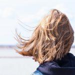 O corpo sofre quando a mente não está bem, é assim que os pensamentos influenciam a nossa vida