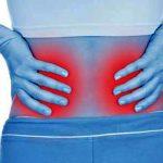 7 Sinais de que algo não está bem com seus rins