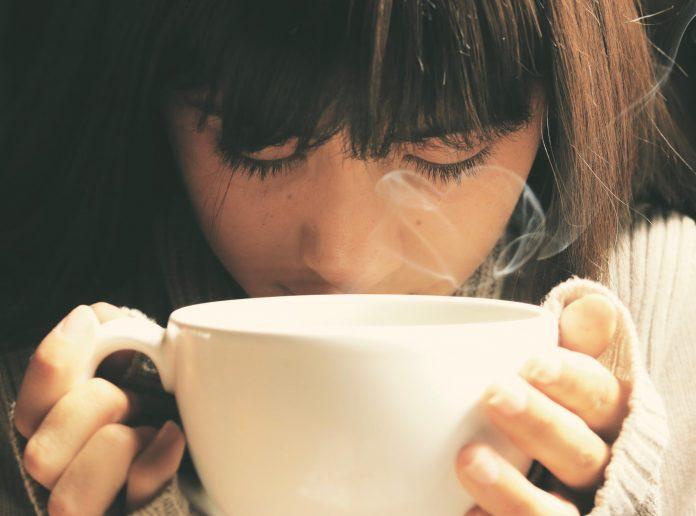 10 truques caseiros para desentupir o nariz e melhorar a congestão nasal
