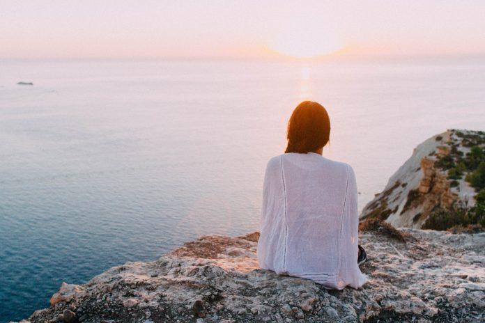 Estar em contato com a natureza é bom para a saúde e evita depressão