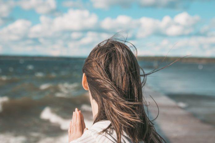 Não se queixe mais, seja grato e veja sua vida mudar