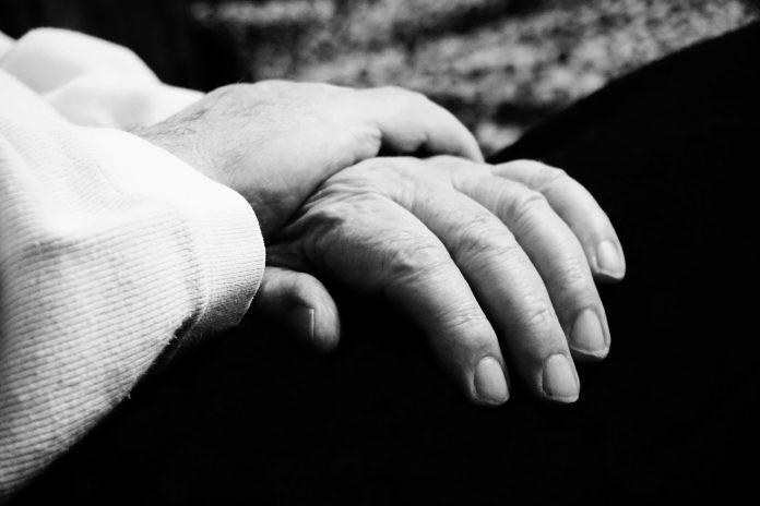 Oração de súplica pela saúde (mental, física ou espiritual)