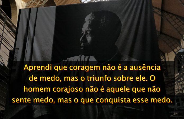 frases-de-Nelson-Mandela