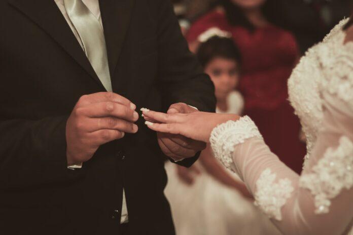 Os 4 piores signos do zodíaco para casar