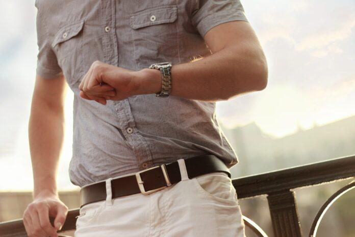 Os 3 signos masculinos que mais traem suas parceiras