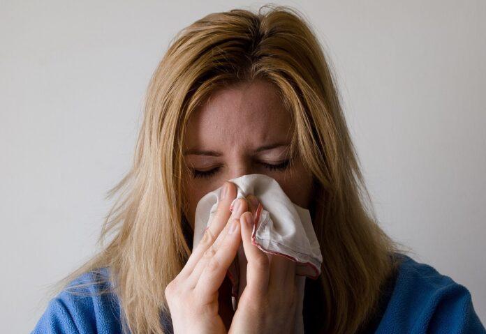 13 dicas caseiras para desentupir o nariz e melhorar a respiração
