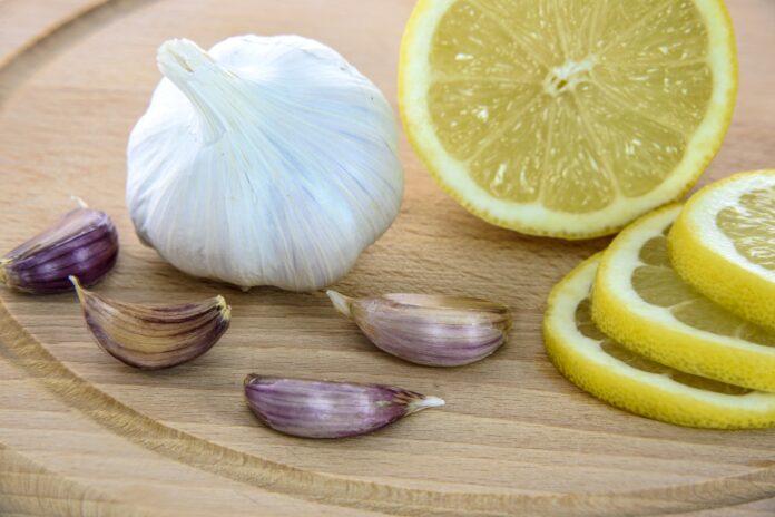 Estes são os 9 melhores alimentos e remédios naturais para evitar gripes e resfriados