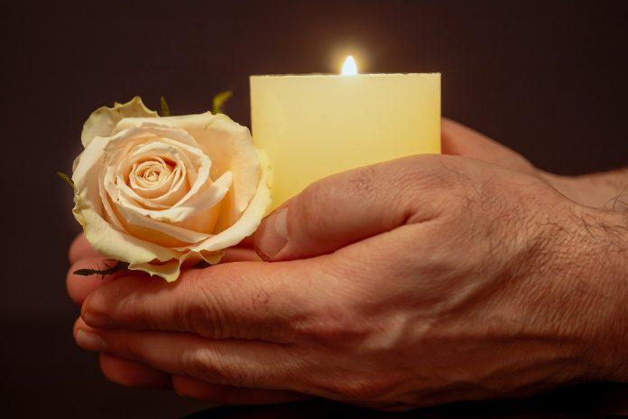 Oração Salve Rainha: por misericórdia e justiça na terra
