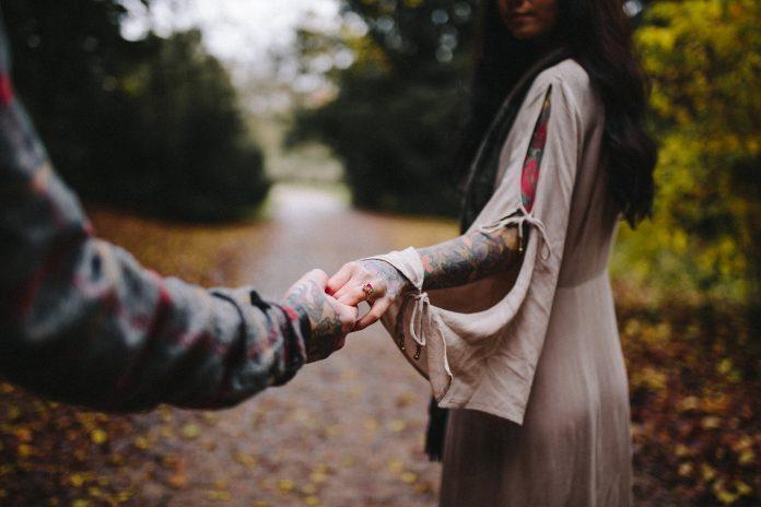 Sempre vai existir quem queira o que o outro despreza, a vida está cheia de possibilidades