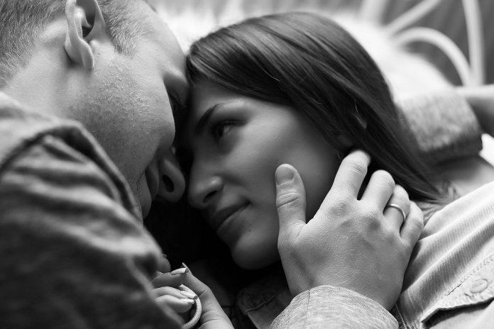 Pessoas do signo Libra são as que tem mais sorte no amor