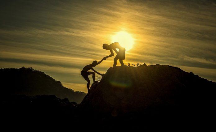leis espirituais para alcançar sucesso e realizar os seus sonhos