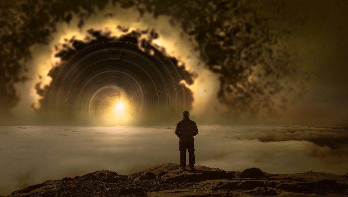 Colhemos aquilo que semeamos, acreditando em Deus ou no Universo